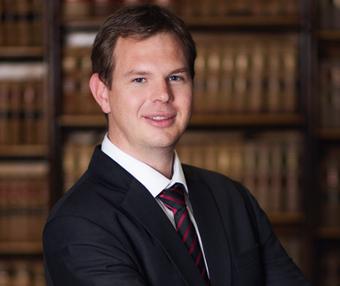 Jean P. Jordaan