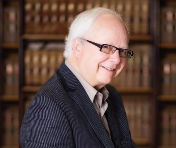 Neil G. Gibbings
