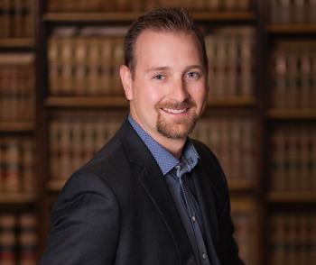 Ryan J. Plewis